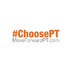choose_pt.jpg