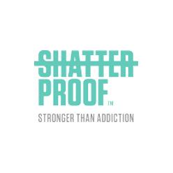 shatter_proof.jpg