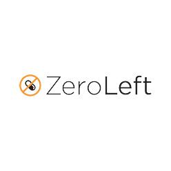 zero_left.jpg
