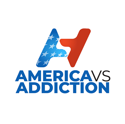 GATEWAY Film Featured on America vs Addiction - the First Channel Dedicated to Content About Addiction and Recovery