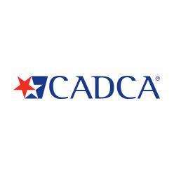 CADCA_partner.jpg