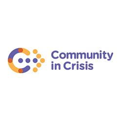 communityincrisis.jpg